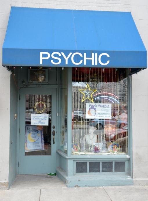 3-19 2013 psychic