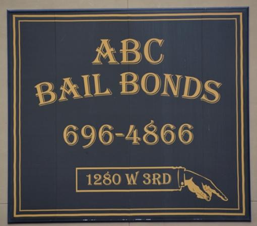 3-26 2013 bail bond