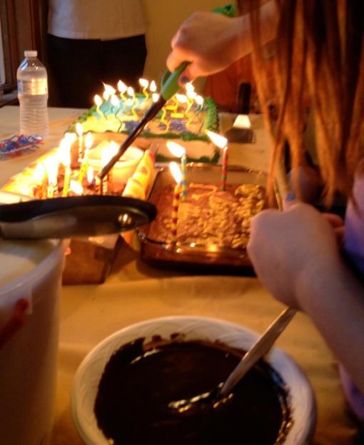 3-27 2013 Birthday Cake-s