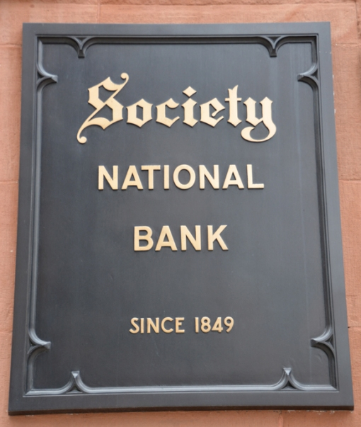 4-5 2013 Society National Bank