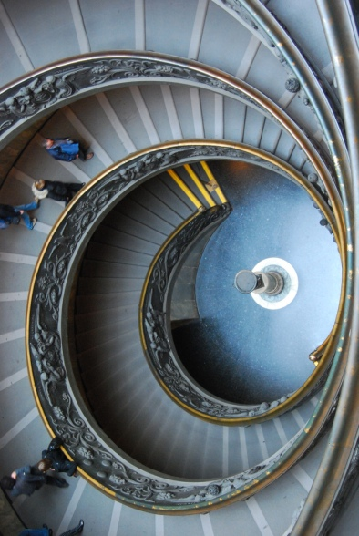 The spiral method is just one example of a Agile hybrid.