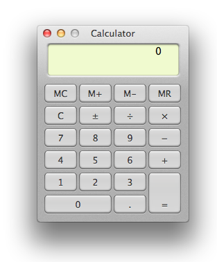 How do you calculate value?