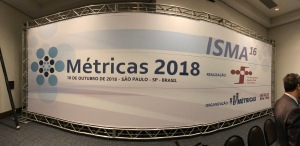 ISMA 16 Banner