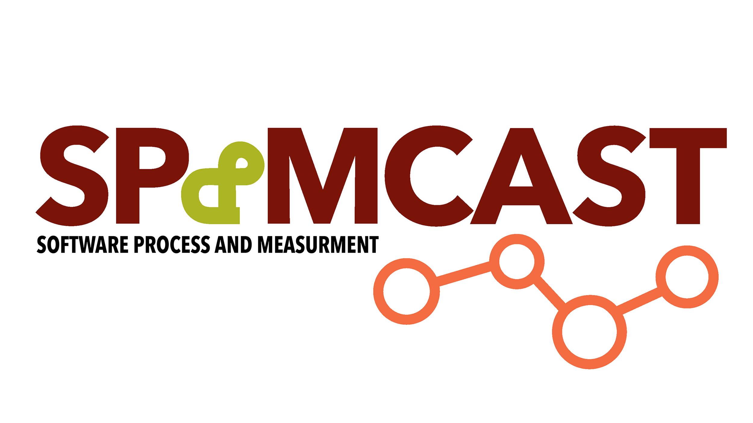 Spamcast Logo FA