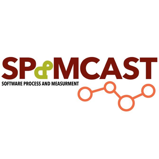 SPaMCAST 649 – Making Shift Happen, A Conversation With Tammy Gretz